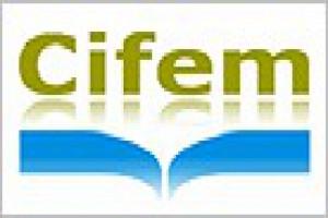 CIFEM FORMACION