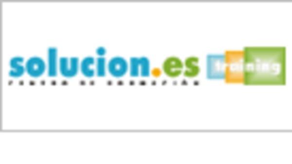 SOLUCION.ES Training