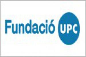 Fundació UPC