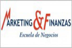 MARKETING  FINANZAS - ESCUELA DE NEGOCIOS