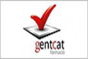 GENTCAT FORMACIO