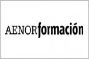 AENOR Formación