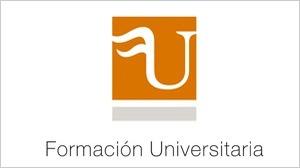 Técnico medio en aprovechamiento y conservación del medio natural