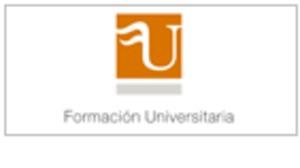 FP Técnico medio en estética y belleza (LOE)
