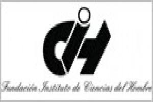 Fundación Instituto de Ciencias del Hombre - Universidad de Alcalá