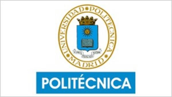 UNIVERSIDAD POLITÉCNICA DE MADRID - ESCUELA TÉCNICA SUPERIOR DE ARQUITECTURA