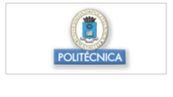 Ir a UNIVERSIDAD POLITÉCNICA DE MADRID - ESCUELA TÉCNICA SUPERIOR DE ARQUITECTURA