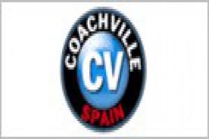 CoachVille Spain