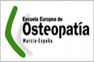 Escuela Europea de Osteopatía