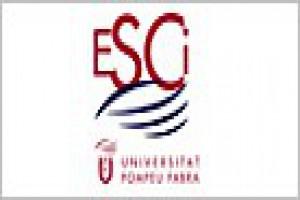 Escuela Superior de Comercio Internacional E.S.C.I.
