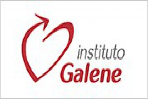 Instituto Galene