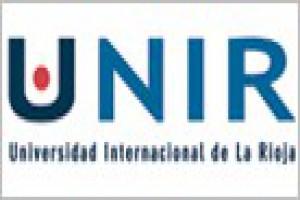 UNIR Universidad Internacional de La Rioja