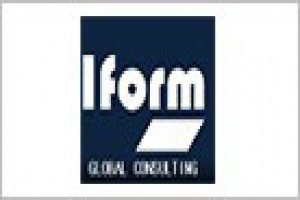 IFORM Global Consulting S.L.