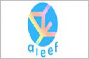 Aieef Primera Escuela de Mediación