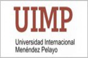 Universidad Internacional Menéndez Pelayo - UIMP Valencia