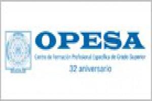 OPESA