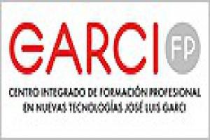 CIFP  (Centro Integrado de Formación Profesional ) José Luis Garci