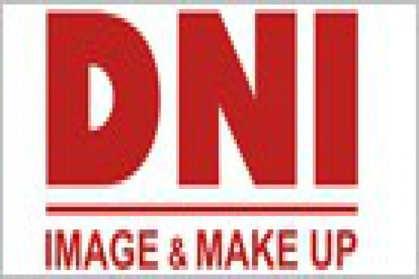 DNI MAKE UP