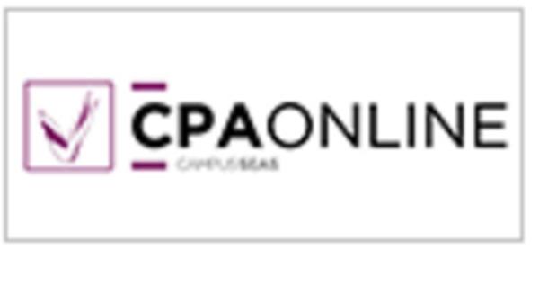 Ir a CPA Online