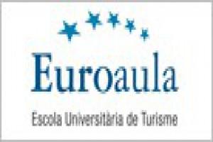 Euroaula Online
