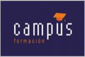 Campus Formación Técnica