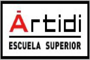 Ártidi, Escuela Superior de Escaparatismo y Visual Merchandising