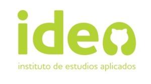 IDEA Instituto de Estudios Aplicados