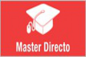 Masterdirecto