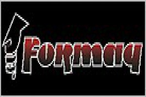 FORMAQ - Formación
