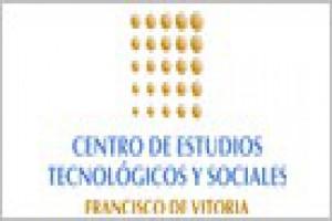 Centro de Estudios Tecnológicos y Sociales Francisco de Vitoria (CETYS)