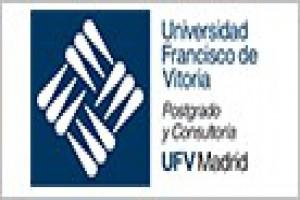UNIVERSIDAD FRANCISCO DE VITORIA (POSTGRADO Y CONSULTORIA)