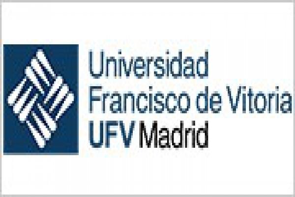 Centro de Estudios Tecnológicos y Sociales (CETYS) Universidad Francisco de Vitoria