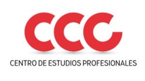 CCC Centro de Estudios