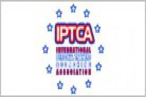 IPTCA - ASOCIACIÓN INTERNACIONAL DE PERSONAL TRAINIERS Y COACHING