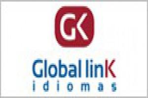 Global link Idiomas