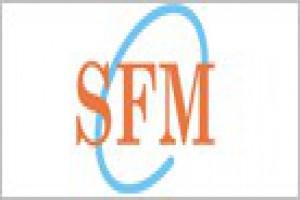 SFM School For Management