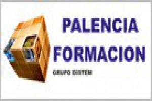 Palencia Formacion
