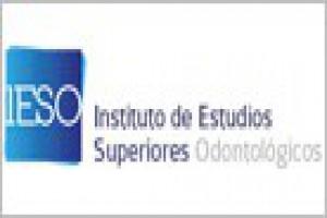 Instituto IESO