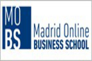 Madrid On Line Business School