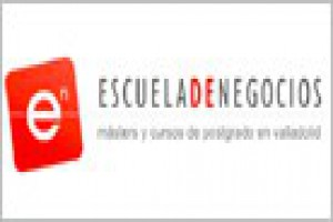 CÁMARA OFICIAL DE COMERCIO E INDUSTRIA DE VALLADOLID