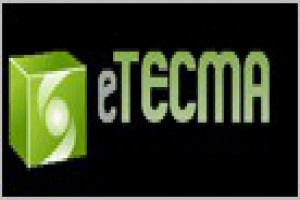 e-TECMA LEARNING