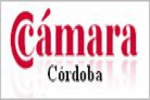 CAMARA DE CORDOBA