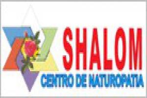 Centro de Naturopatia Shalom