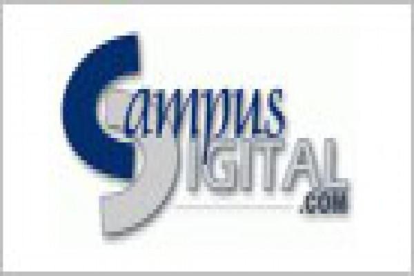 Ir a Campus Digital