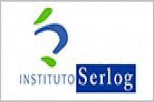 Instituto Serlog