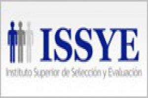 Instituto Superior de Selección y Evaluación (ISSYE)