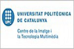 Centro de la Imagen y la Tecnología Multimedia (CITM)