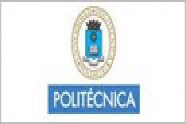 TIGE - Universidad Politécnica de Madrid