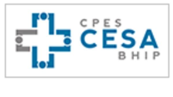 CPES CESA BHIP