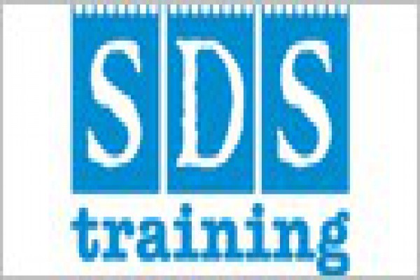 Seminarios SDS Training